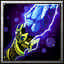 Aghanim's Scepter (Witch Doctor)