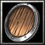 Stout Shield (melee)