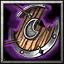 Poor Man's Shield (melee)